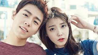 Video Top Facts About - Lee Hyun Woo - WillitKimchi download MP3, 3GP, MP4, WEBM, AVI, FLV November 2017