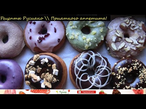 Шоколадные маффины с малиной