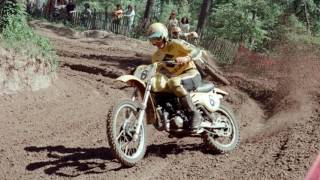 motocross 1978 rio bravo 125 250 nationals houston tx