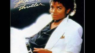 Watch Michael Jackson Baby Be Mine video