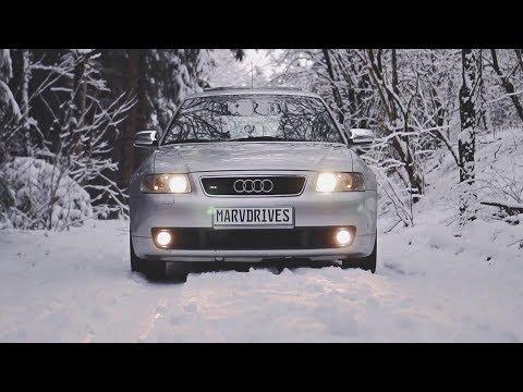Audi S3 8L Bester Einstieg In Die Turbowelt!! Autovlog