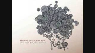 Epik High - Remap the Soul (feat MYK) (from REMIXING THE HUMAN SOUL)