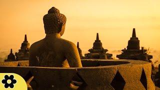 Tibetan Meditation Music, Soothing Music, Relaxing Music Meditation, Binaural Beats, ✿2637C