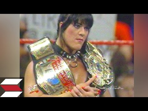 10 Wrestlers Who REFUSED to Give Their Belt