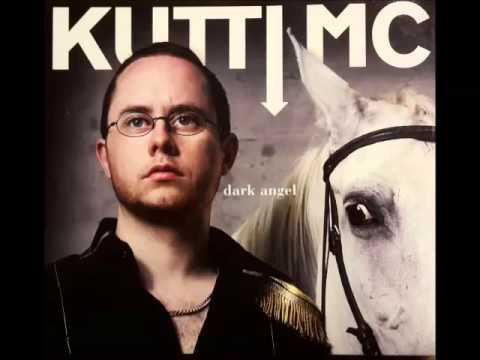 Kutti MC - Dini Stadt (Fettes Brot Remix)