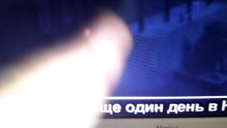 Трелер по ниндзяго на руском 7 сезон эпизод 1 день претков