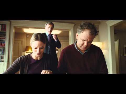 Der Gott des Gemetzels - Offizieller Trailer