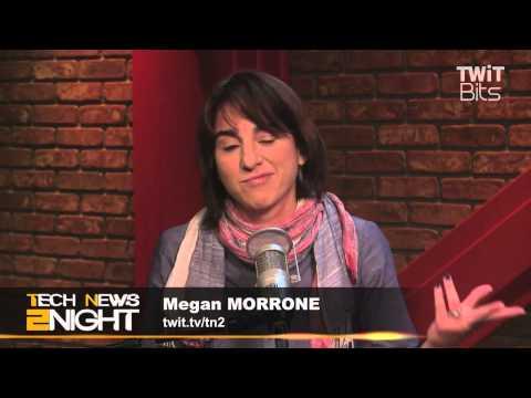 Tech Feed for April 22, 2015: Tech News 2Night 322