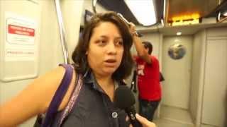 Saiba mais sobre o Metrô de Fortaleza