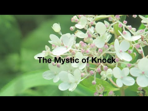 The Mystic of Knock