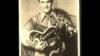 Lefty Frizzell -- That Reminds Me of Me YouTube Videos