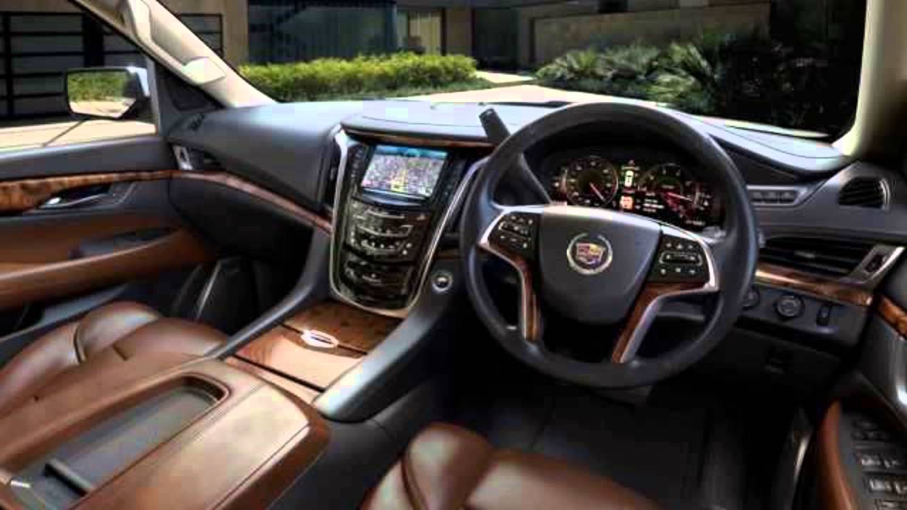 new pricing redesign prices ext throughout date specs with release the cadillac review escalade luxury