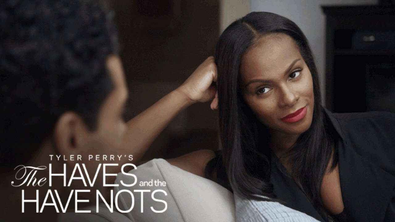 Download The Haves & the Have Nots Season 4 Episode 10   Forget the Bubble (Review)