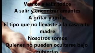 Newton Faulkner - Clouds (Subtitulos en Español)