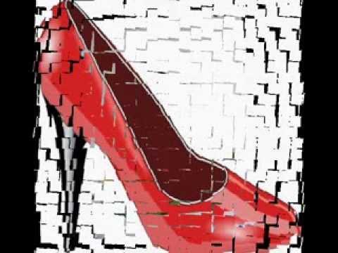 小さな靴屋さん Le petit cordon...