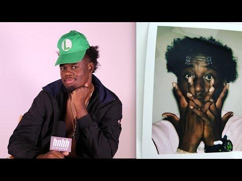 Lil boom and Ugly god call DJ Akademiks to Explain Why They got BEEF. Who created Meme Rap?