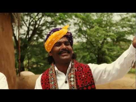 Bachu Khan - Loomba mp3
