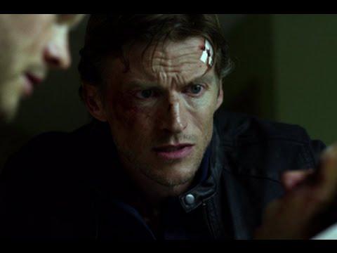 Daredevil Season 1 Episodes 3 & 4 Review w/ Anatoly | AfterBuzz TV