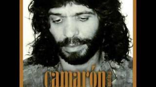 DE ORO Y MARFIL ***** CAMARON DE LA ISLA