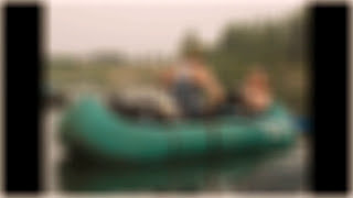 Сплав  группы лиц из поселка Мыски в город Новокузнецк.(Описание таково.Группа людей отдыхает сплавом ., 2015-01-09T11:31:30.000Z)