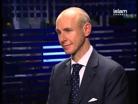 Daniel Hannan and Natalie Bennett: is the EU a corporatist racket?