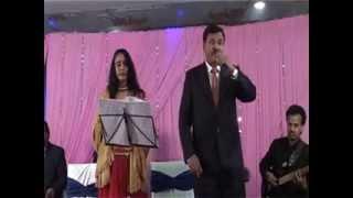 Jogender Sharma Live - Ye Mausam Rangeen Sama