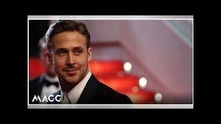 ☯Tem de ver Ryan Gosling no trailer do novo filme sobre Neil Armstrong