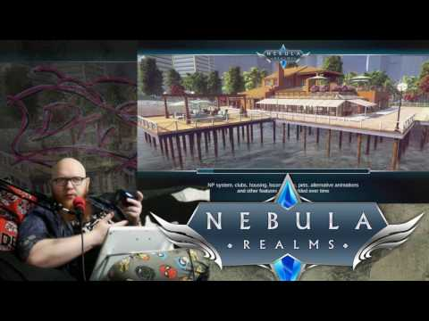 Broken Social Scene - Nebula Realms