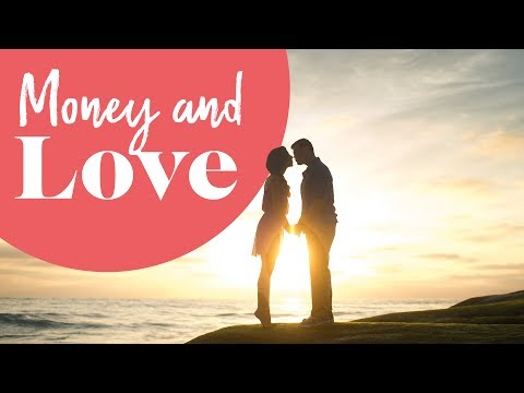 Things You Should Never Say About Money in a Relationship