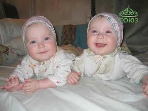 православная семья знакомства