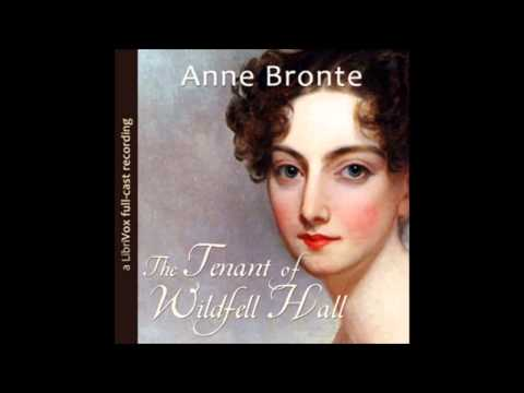 The Tenant of Wildfell Hall (dramatic reading) - part - 11