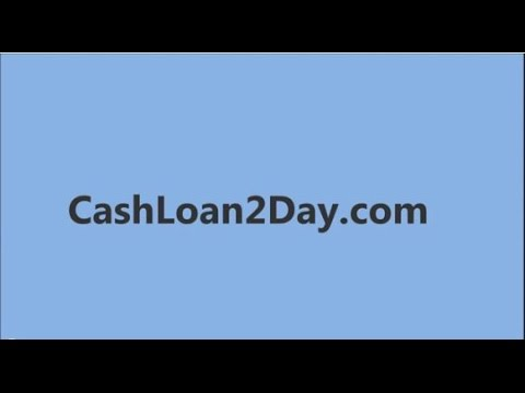 Payday loans in chesterfield va picture 2