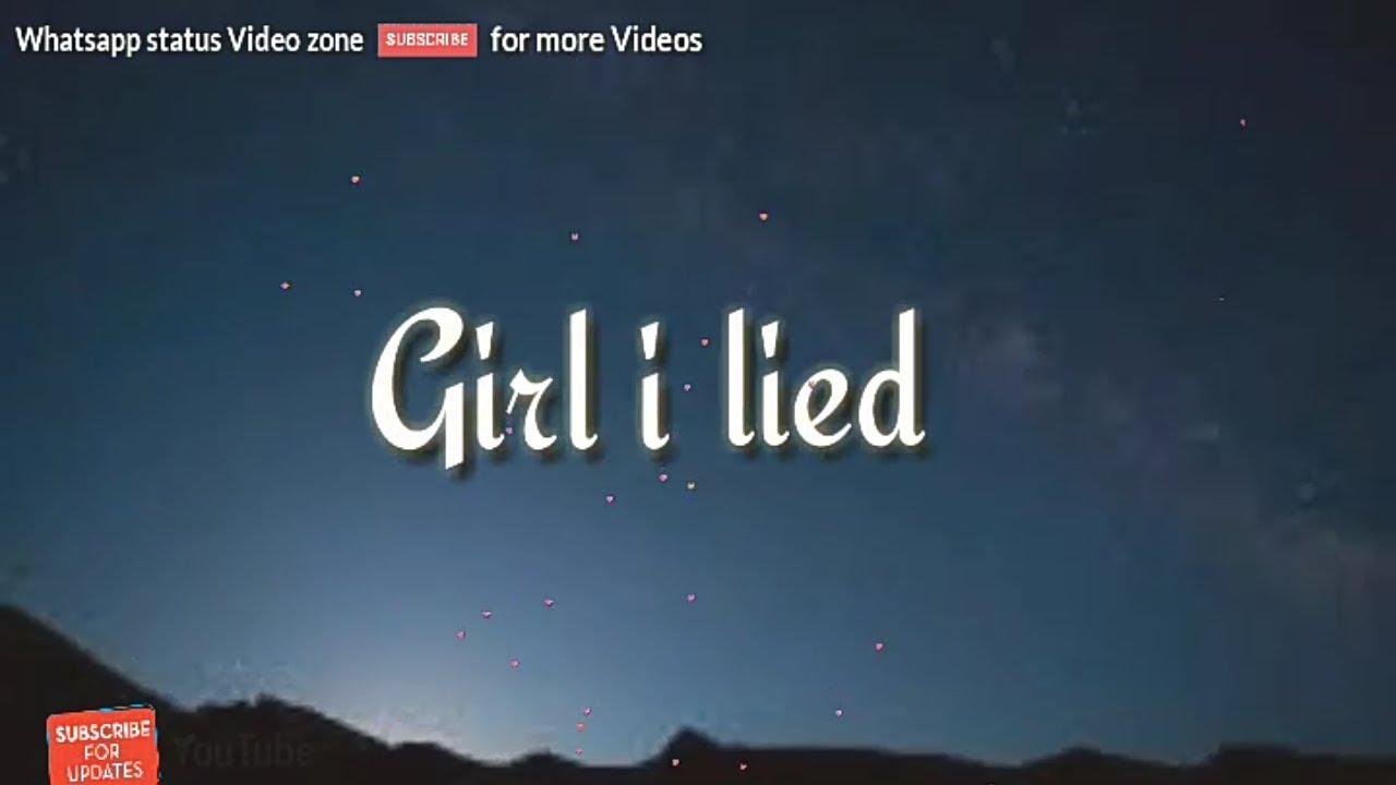 Emotional Love Song Latest Whatsapp Status Video English