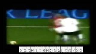 Cristiano Ronaldo 7 // Freestyle & Skills // Amazing