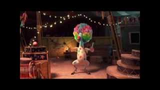 Afro circus lfmao remix 14 min!