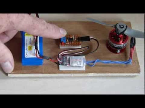 E zee electric control line timer basic operation youtube sciox Images