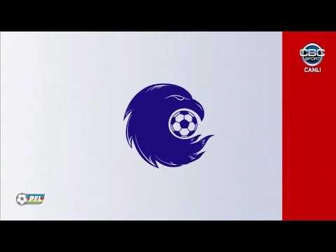 Gabala Sumgayit City Goals And Highlights