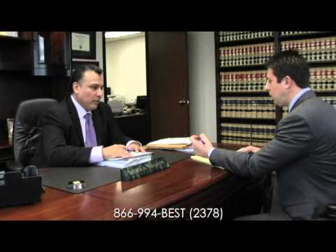 San Jose CA Workers Compensation Attorney San Francisco Work Injury Lawyer California