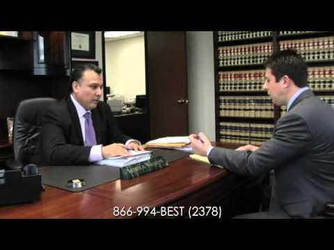 San Jose CA Workers Compensation Attorney San Francisco Work Injury Lawyer California