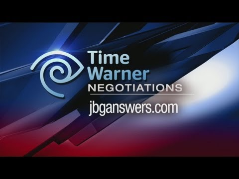 Time Warner fails to agree to terms with Journal Broadcast Group