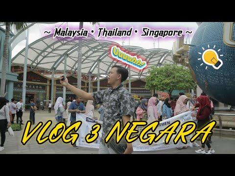 youtuber-pemula-jalan-jalan-3-negara---vlog-alakadar-part-#1