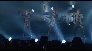 StarS / Gleam LIVEヴァージョン