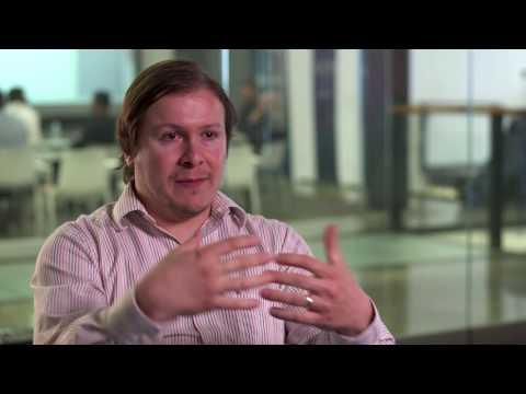 ISHOW Experts – Jesse Rosalia on Price