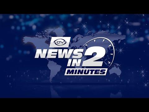 Capital TV News in 2min [South Sudan Peace Talks]