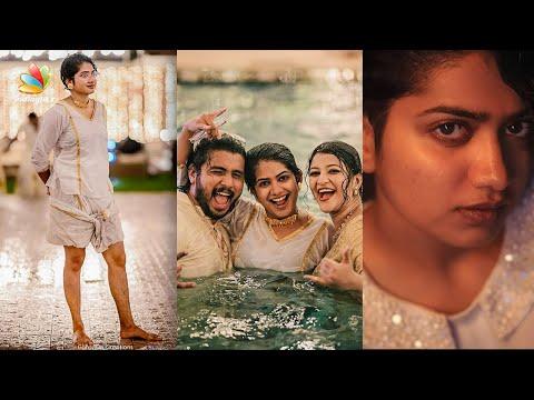 മുണ്ടും മടക്കിക്കുത്തി Anarkali Marikar | Oru Rathri Oru Pakal | Latest Malayalam News