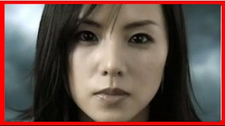 小西真奈美は干された噂について調べてみました。 女優やモデルとして有...