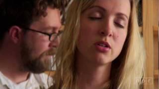 The Mynabirds: NPR Music Tiny Desk Concert