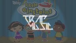 Little Einsteins Theme Song Remix