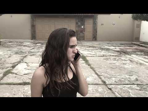 Paramnesia Trailer Vidiomas 2017