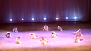 Download GeneratioN, peace without war, contemporary dance Mp3 and Videos